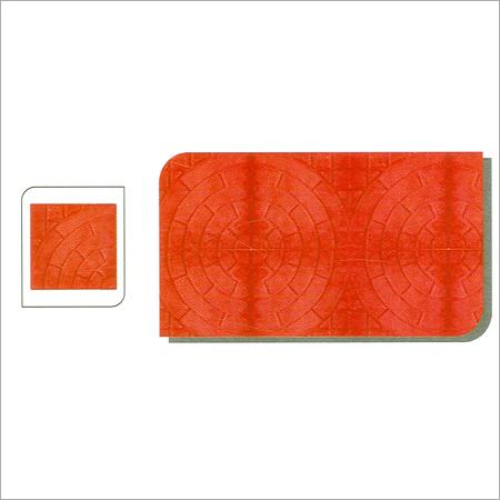 PCC Tiles