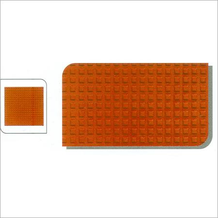 Flooring Designer Tiles