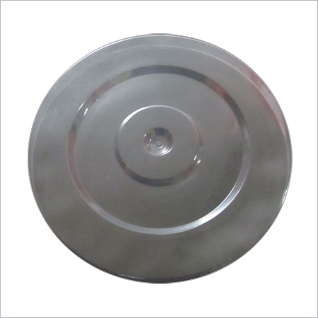 Blister Packaging Cap
