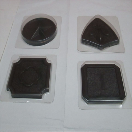 Hardware Packing Blister Container