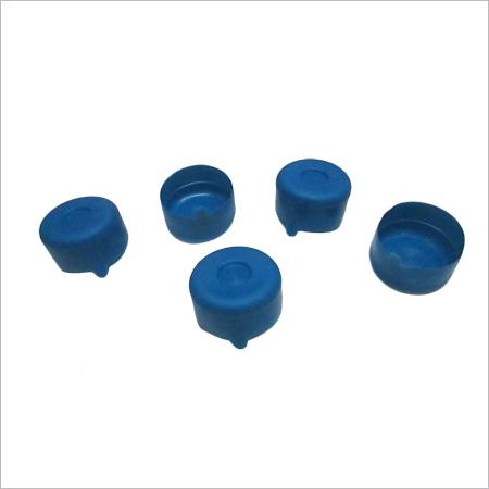 Mineral Water Jar Cap