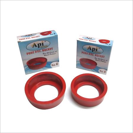 PVC Hand Pump Washer