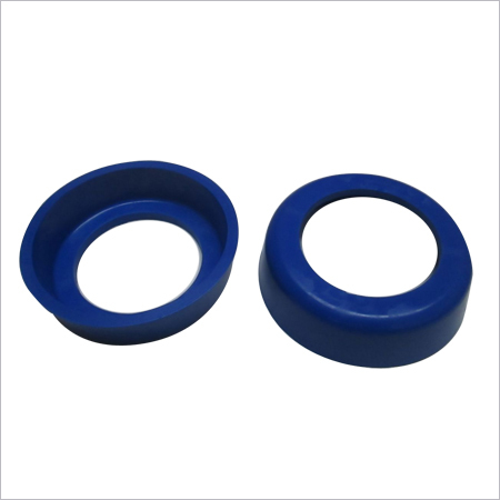 Shellow well Hand pump Rubber & Plastic Product