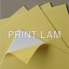 Photo Album Materials