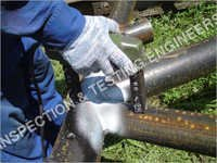 Magnetic Particle Inspection Course