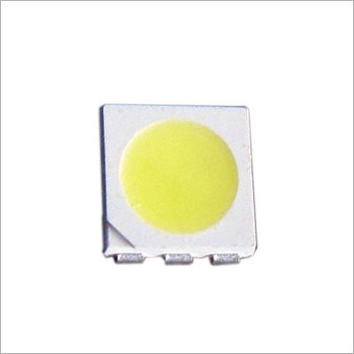 5050 White LED