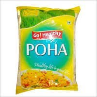 Poha Rice Flakes