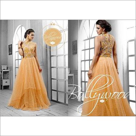 Anarkalis Dresses