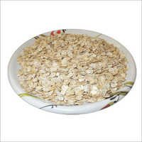 Rolled Barley Flakes