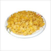 Coated Cornflakes