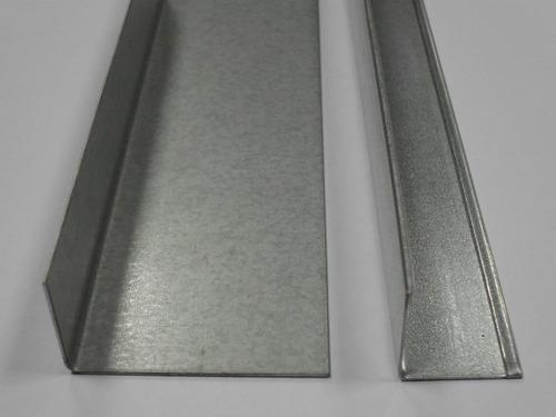 GI Ceiling Angle