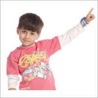 Trendy Boy Kids T-Shirts