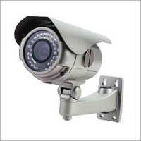 Surveillance CCTV Cameras