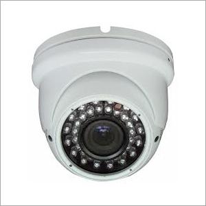 Dome CCTV Cameras