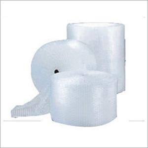 Air Bubble Wrap Sheets