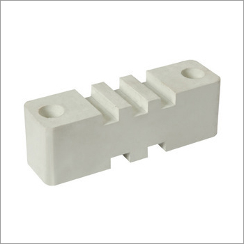 1 Pole SMC Busbar Grip Type-2