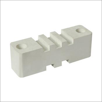 1 Pole SMC Busbar Grip Type-2