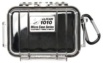 Micro Case