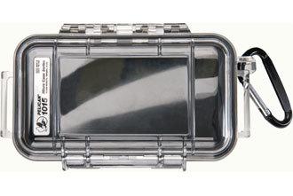 Pad Micro Case