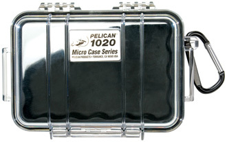 Micro Transit Case