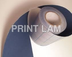 Cloth Binding Tape