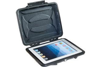Tablets Hardback Case