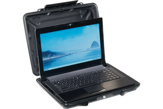 Protective Laptop Hard Back Case