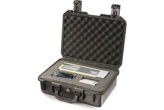iM2200 Pelican Storm Case