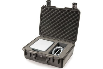 Storm Transport Case