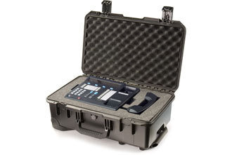 iM2500 Storm Case (Carry On Case)