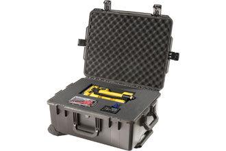 Watertight Protector Case