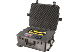 Watertight Protector Case