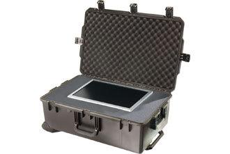 Protective Laptop Case