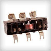 Thermal Overload Relay PC-2/3