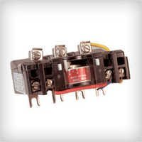 Thermal Overload Relay PK - 1