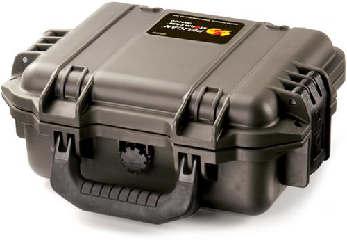 iM2050 Large Hard Storm Case