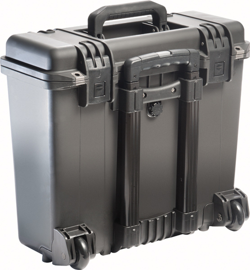 iM2435 Storm Travel Case