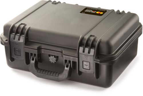 Pelican Storm Transport Case