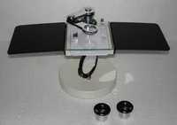 Digital Dissection Microscope