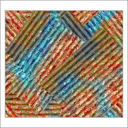 cotton digital prints