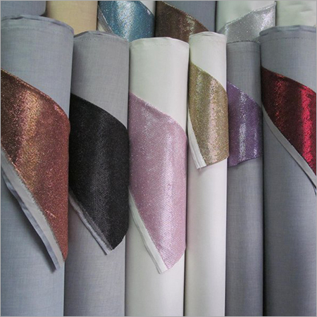 PVC Leather Cloth