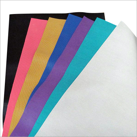 Synthetic Leather Sheet