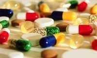 Cheaper Drugs