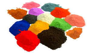 Powder Coating Chemicals