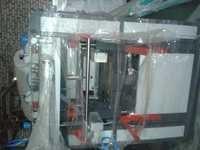 POLIPROPLINE PLASTIC DISPOSABEL GLASS,CUP,DONA,PLATE MACHINE