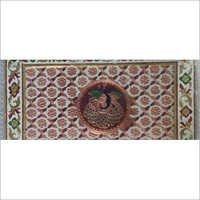Matal Meena Gift Pack