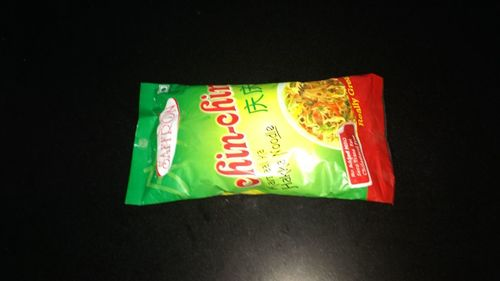 Long Hakka Noodles