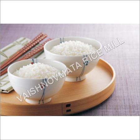 White Swarna Rice