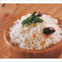 Boiled Kranti Rice