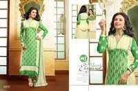 Anarkali Salwar Suits online